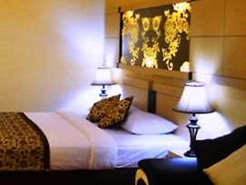 Srikandi Guesthouse photos Room