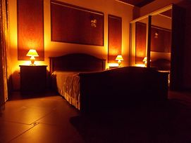 Guest House Chinar photos Room