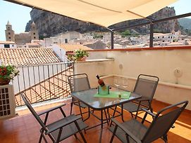 Vacation Service Terrazza Cortile photos Room
