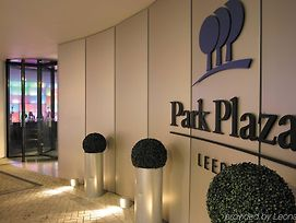 Park Plaza Leeds photos Interior