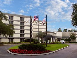 Doubletree By Hilton Orlando East - Ucf Area photos Exterior