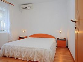 Guest Rooms Vangelovi photos Room