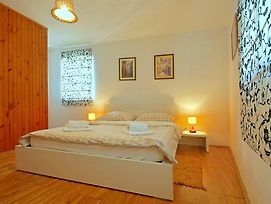 Angelo D Oro Holiday Home Orto photos Room