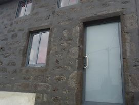 Basaltic House photos Room