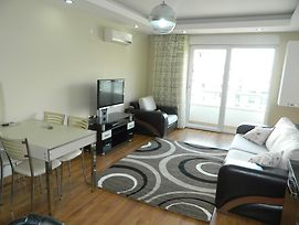 Fia Kinaci Residence photos Room