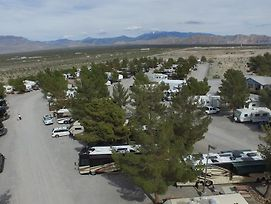 Preferred Rv Resort photos Room
