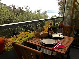 Casateresa - Lovely Apartment Seaview Lerici Cinque Terre photos Room