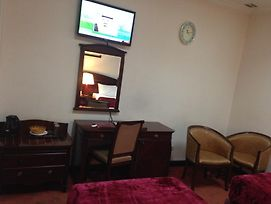 Samah Al Aseel Hotel photos Room