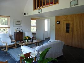 De Steegberg Holiday Home photos Room