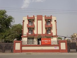 City Centre Ncr Faridabad photos Exterior