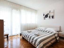 City Apartment Vigo Zadar photos Room