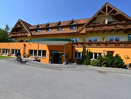 Hotel Angerer Hof photos Exterior
