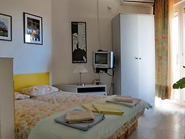 Apartment Lazarevic photos Room