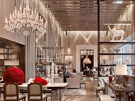 Baccarat Hotel And Residences New York photos Exterior