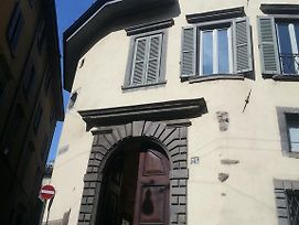 B&B Bergamo Alta photos Exterior