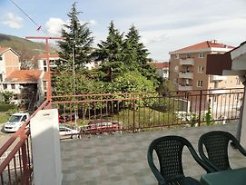 Apartman Pribilovic photos Exterior