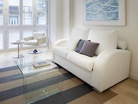 Easo Suite 2C Apartment By Feelfree Rentals photos Room