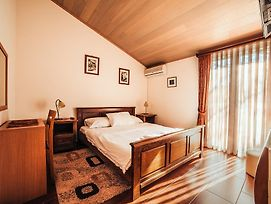 Guest House Sebelj photos Room
