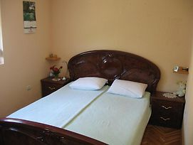 Sweet Home In Sutomore photos Room