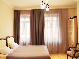 Guest House Lusi photos Room