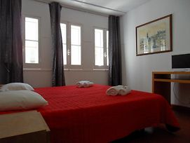 House Rooms In Bairro Alto - Lounge photos Room