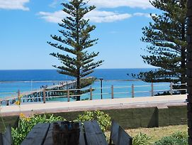 Waterfront Port Noarlunga photos Room