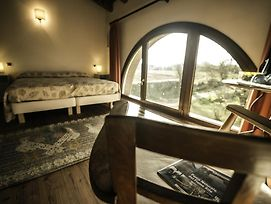 Bed And Breakfast Sile E Natura photos Room