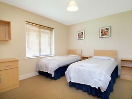 Ballyraine Self Catering photos Room