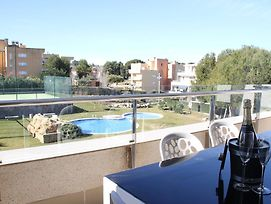Apartamento Salou Village photos Exterior