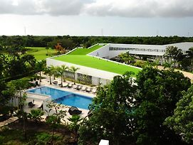 Pure All Suites Riviera Maya photos Exterior