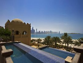 Beach Residence Palm Jumeirah photos Exterior
