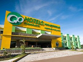 Go Hotels Dumaguete photos Exterior