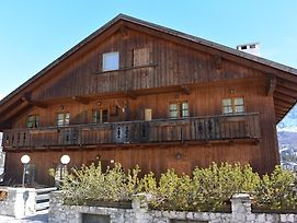 Villa Ronco - Stayincortina photos Room