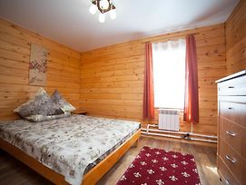 Guest House Russky Dom photos Room