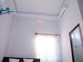 My Hanh Guesthouse photos Room