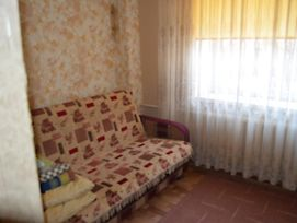 Apartment Berezovaya Roscha 27 photos Room