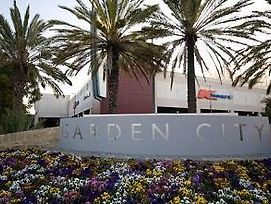 Garden City Short Stays photos Exterior
