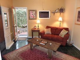 Harken Lodging Vacation Rentals photos Room