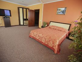 Hotel Versal photos Room