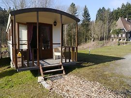 Glamping For Four Persons photos Room