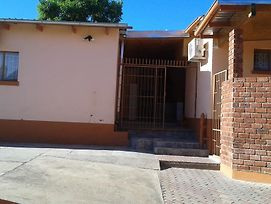 Banting Selfcatering Accommodation Cc photos Exterior