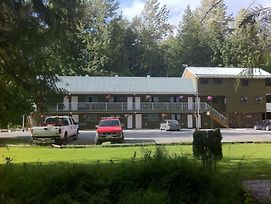 The Hitching Post Motel photos Exterior