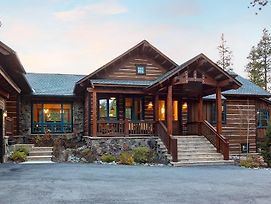 Morning Star Lodge Highlands Area By Pinnacle Lodging photos Exterior