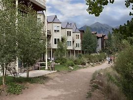 Viking Lodge By Telluride Alpine Lodging photos Room