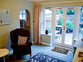 The Annexe photos Room
