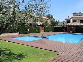 Arenda Estada 2 Pino Alto Holiday Home photos Room