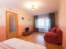 Kvartirov Apartment At Surikova photos Room