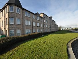 Greenock Hall'S Waterfront Complex photos Exterior
