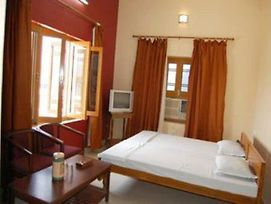 Hotel Prithviraj photos Room