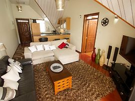 Ngong Road Penthouse photos Room